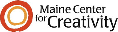 maine-center-for-creativity