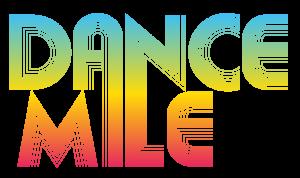 dancemilelogoweb