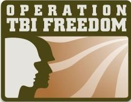 operation-tbi-freedom-logo