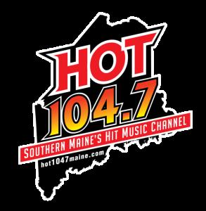 hot1047trans