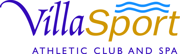 villasport_athletic_club_and_spa_-_logo_720